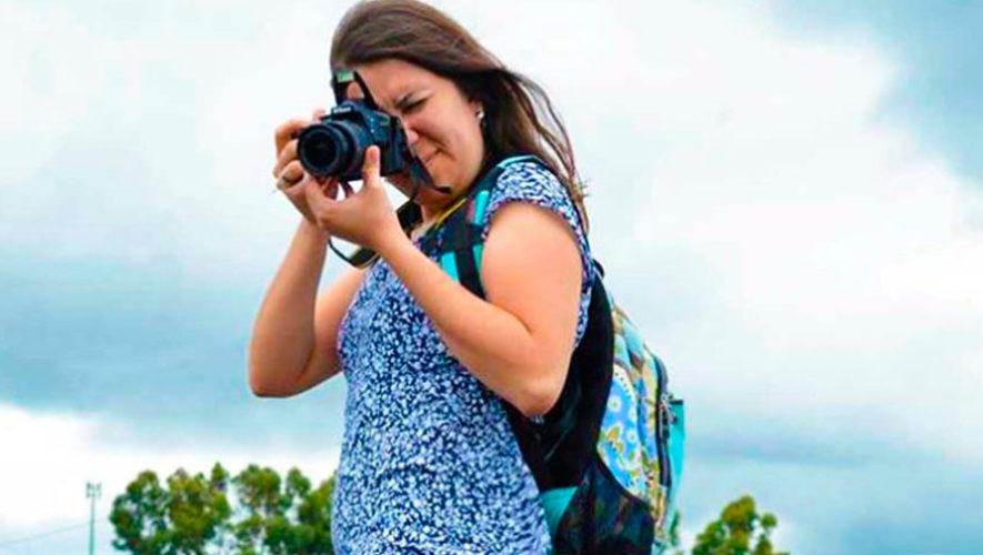 Convocatoria para ChirmolCity 2019, el concurso fotográfico de la Ciudad de Guatemala