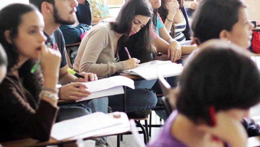 Curso gratuito de actualización tributaria SAT | Abril 2019