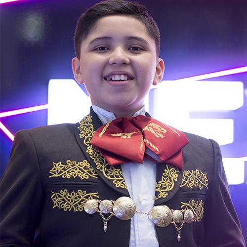 Guatemaltecos pasarán a la Gran Final del Concurso Next Star