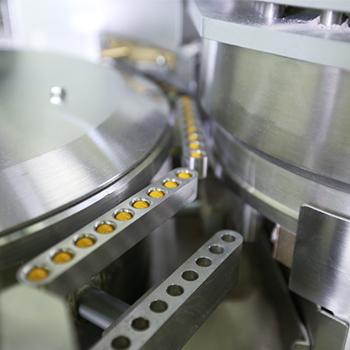 Laboratorio Qualipharm Guatemala, 45 años de productos farmacéuticos de calidad