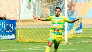 Partido de Chiantla y Malacateco por el Torneo Clausura | Marzo 2019