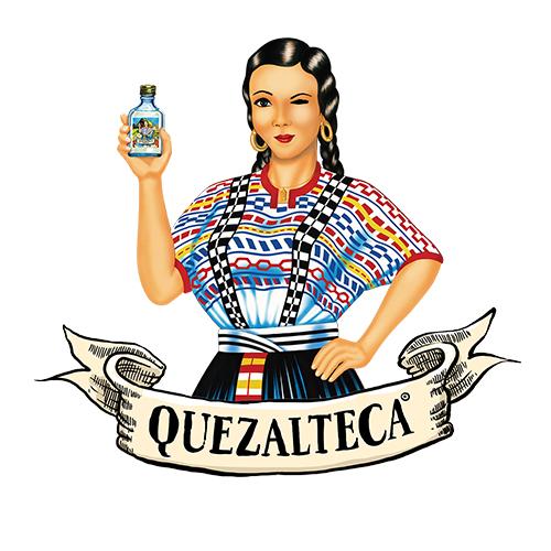 Quezalteca trajo nuevas combinaciones de sabores para el verano en Guatemala