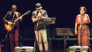Recital gratuito acerca de la evolución de la música | Abril 2019