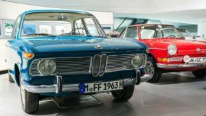 Bimmerfest: Reunión para amantes de la marca BMW   Marzo 2019
