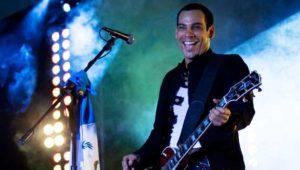 HOY | Festival #SigueLaMúsica: Primer festival interactivo en Guatemala