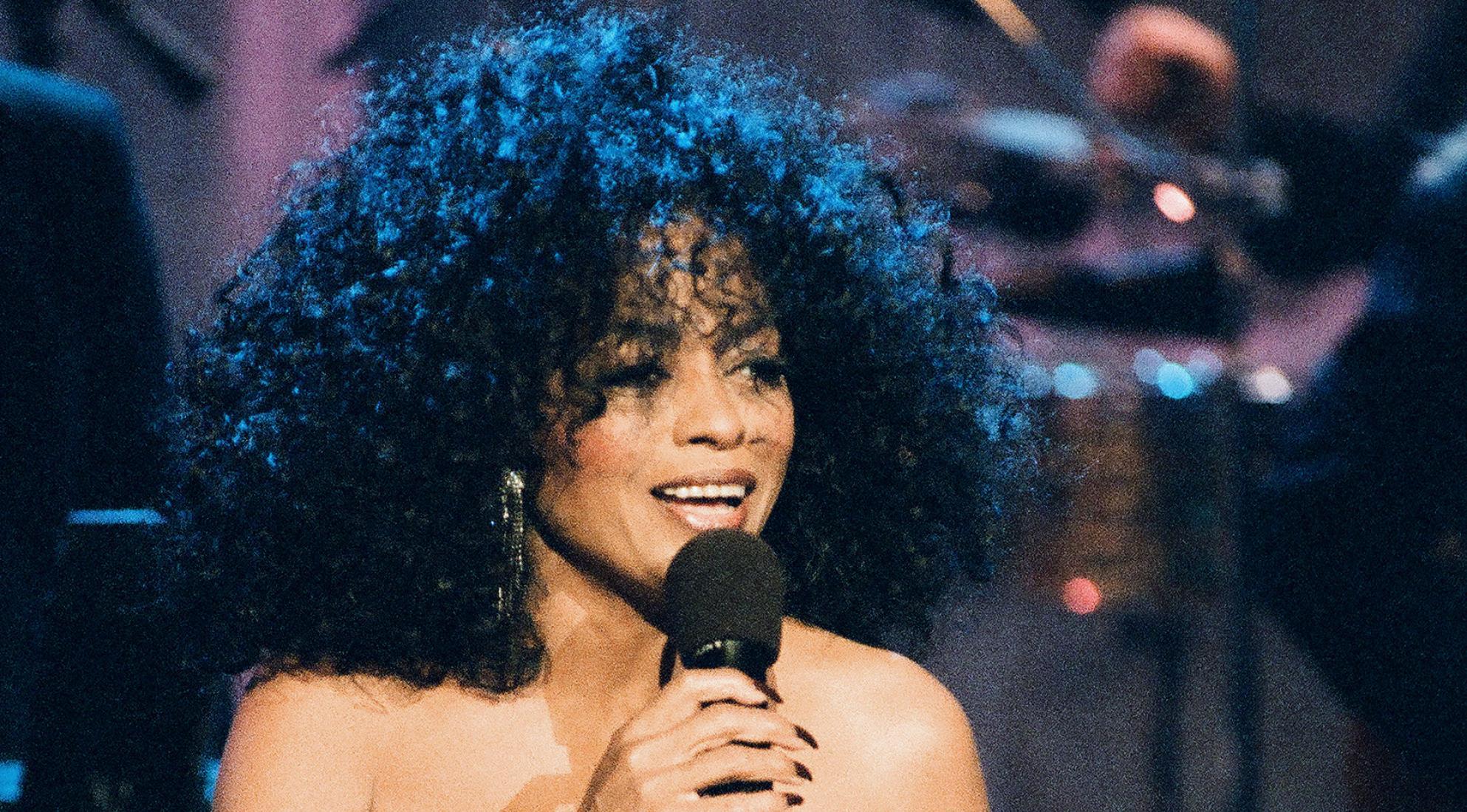 (Foto: Grammy)