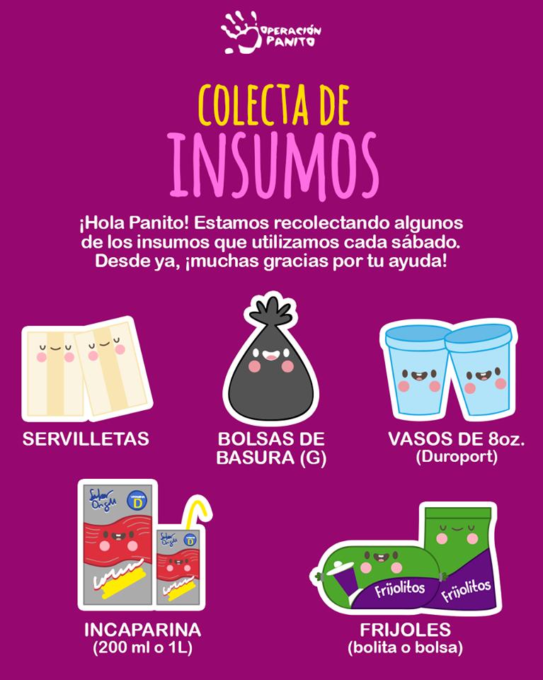 iniciativa-que-regala-desayuno-a-personas-sin-hogar-en-Guatemala