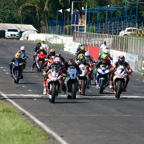 Calendario Autodromo Pedro Cofino 2019.Primera Fecha Del Campeonato Nacional De Motovelocidad