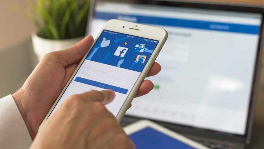 Taller de Facebook Business Manager para principiantes | Abril 2019