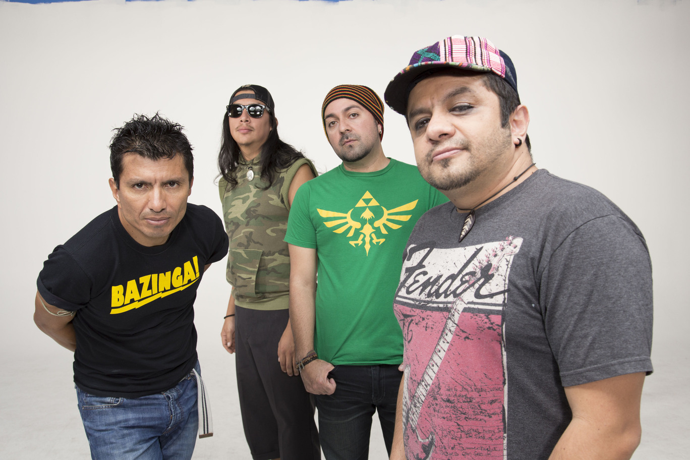 (Foto: Radio Centroamérica)