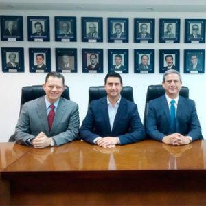AGIS empresas aseguradoras de Guatemala