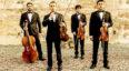 Concierto del Cuarteto Asturias en la Ciudad de Guatemala   Mayo 2019