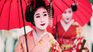 Actividades de la Semana de Japón en Guatemala | Abril 2019