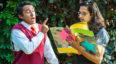 El Príncipe Feliz, obra de teatro para niños   Mayo 2019