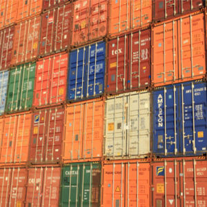 Exportaciones-importaciones-Guatemala-2019-3