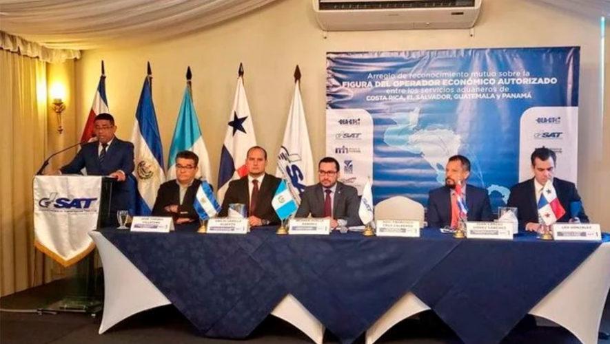 Exportaciones-importaciones-Guatemala-2019