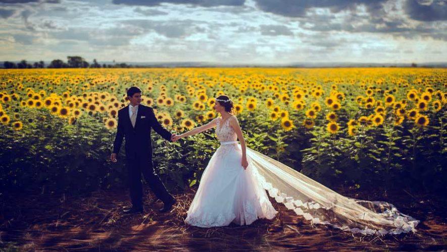 Exposhow de bodas de White, tu Directorio | Mayo 2019