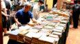 Feria del libro artesanal en Guatemala   Abril 2019