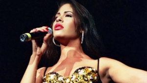 Fiesta en homenaje a Selena en Guatemala | Abril 2019
