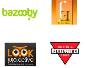 Pequeñas y medianas empresas de Guatemala