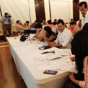 Mejoremos Guate Iniciativa 2