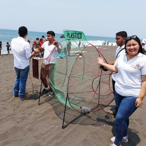 (Foto: GuatePassport)
