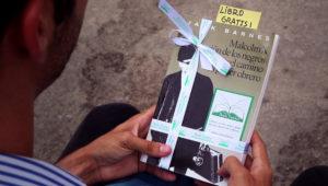 Regalarán libros por el Día Internacional del Libro en Guatemala | Abril 2019