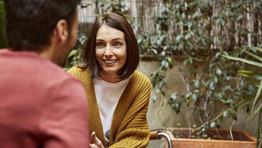 Reunión gratuita para practicar inglés en Zona 10 | Abril 2019