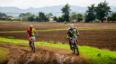 Ruta Maya: Carrera de ciclismo de montaña en Tecpán | Junio 2019