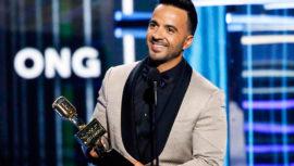 Transmisión en vivo de los Premios Billboard 2019 desde Guatemala