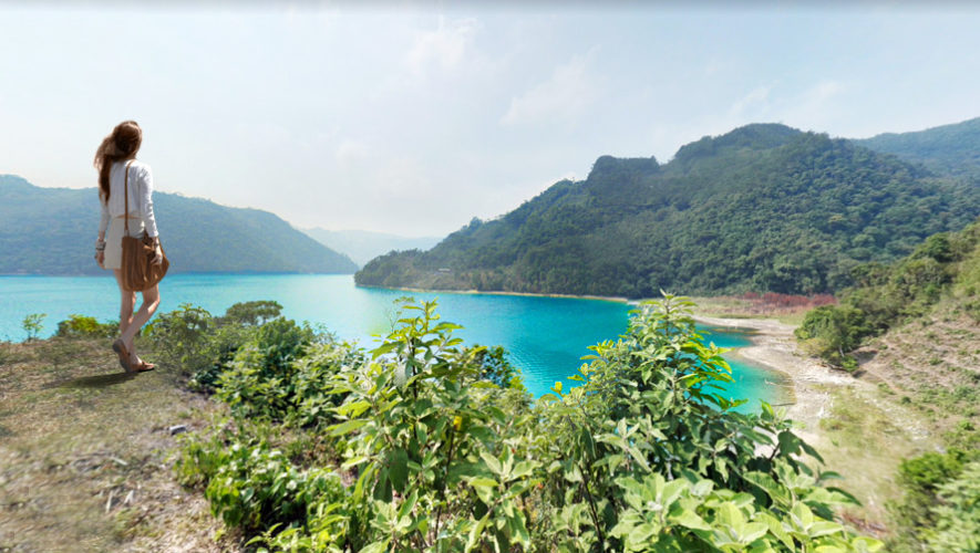 Viaje a Laguna Brava en Semana Santa | Abril 2019
