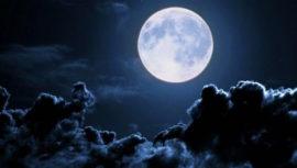 Viaje para observar la Luna Azul en Quetzaltenango | Mayo 2019