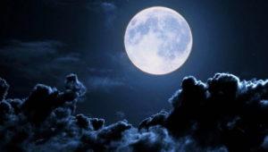 Viaje para observar la Luna Azul en Quetzaltenango | Mayo 219