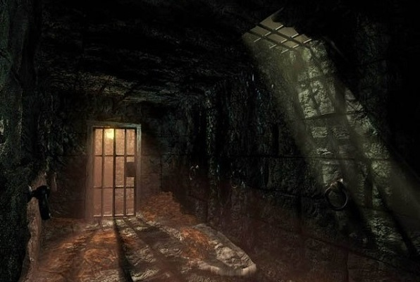 (Foto: Escape Rooms)