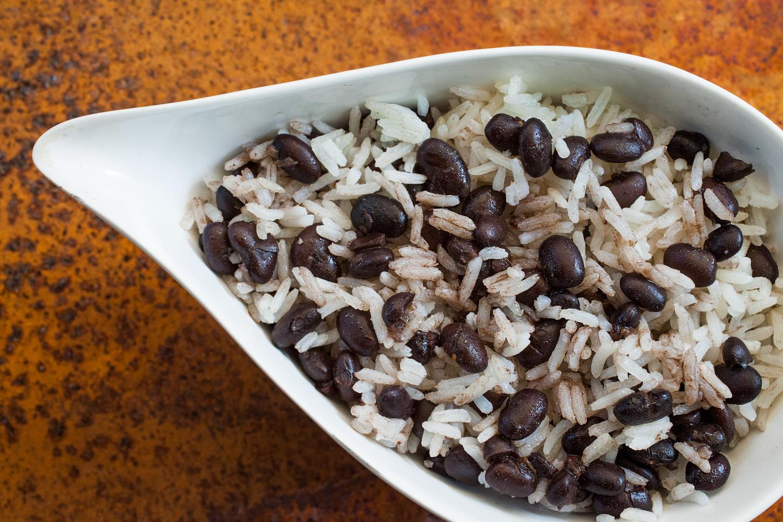 (Foto: Hispanic Kitchen)