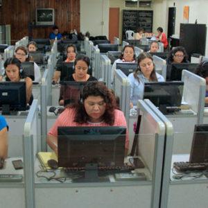 Academia para mujeres empresarias Guatemala 2019