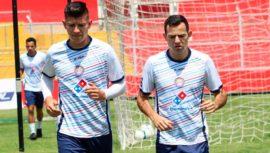 Altas y bajas de los equipos para el Torneo Apertura 2019 de la Liga Nacional