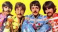 Beatles Day en Guatemala | Agosto 2019