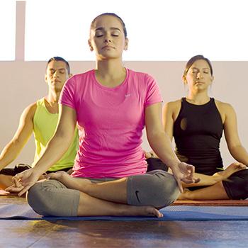 Beneficios de contar con áreas de deporte y actividad física en el trabajo