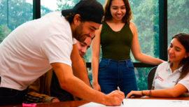 Bisneros Challenge 2019 UFM emprendimiento Guatemala