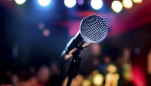 X Generation Nights, comediantes internacionales en la Ciudad de Guatemala | Junio 2019