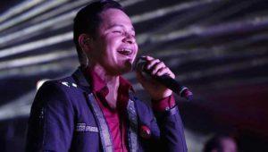 Concierto de Banda Los Recoditos en Ciudad de Guatemala | Agosto 2019