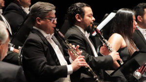 Concierto gratuito con música de Mozart en Antigua Guatemala | Mayo 2019