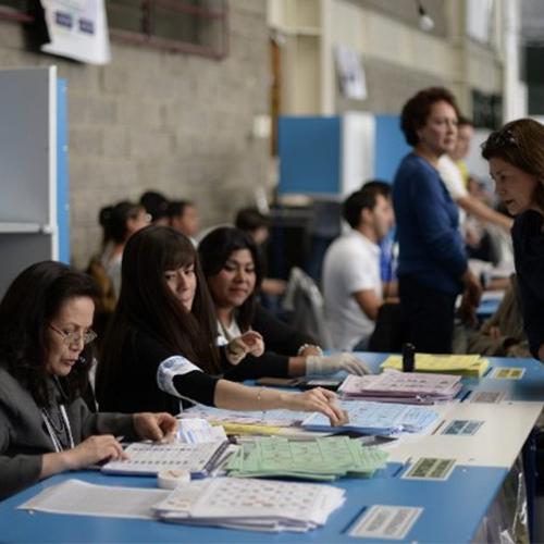 Consejos para informarte responsablemente para votar este 2019