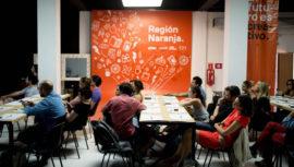 Desafío Innovación Naranja 2019 Guatemala
