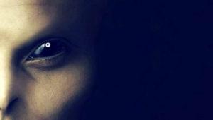 Charla gratuita de temas de misterio con Órbita 3   Mayo 2019