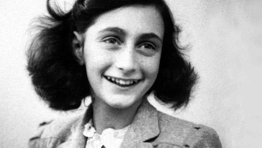 El Diario de Ana Frank, obra de teatro | Mayo - Junio 2019