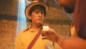 Estreno de la película Nebaj, de Kenneth Müller, en Guatemala | Junio 2019