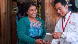 FinTech en Guatemala