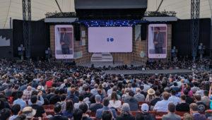 Conferencias gratuitas con expertos de Google en Guatemala | Mayo 2019